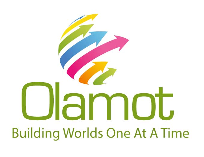 Olamot Center